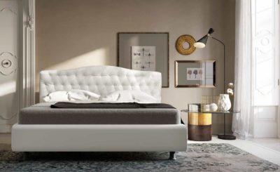 Colchones exclusivos Luxson beds