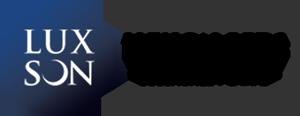 LUXSON BEDS Logo